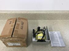 Sola Power Supply Sls 24 024t New