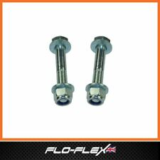 Land Rover Defender  Panhard Rod ANR3410 Nuts & Bolts