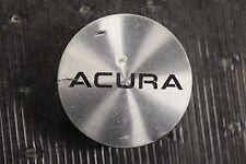 1992 1993 92 93  Acura Integra OEM Center Hub Cap 71653  (fits 14x5.5 9 spoke)