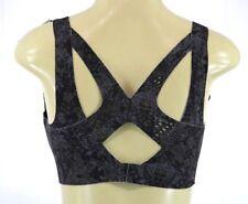 Victoria's Secret SPORT ANGEL MAX Fitness Yoga Bra size 38D NWT AA441B