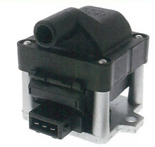 BREMI Ignition Coil For Volkswagen Transporter (70XB,70XC,7DB,7DW) (1995-2003)