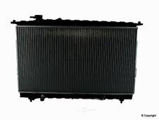 Radiator fits 2001-2003 Hyundai XG300 XG350  HALLA