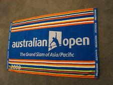 Australian Open MensTrophy Lapel Pin