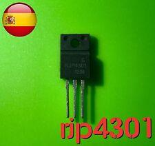 5pcs MF126zz Mf 126 2z 6x12x4 mm 6*12*4 Bearing Envío Rápido Desde España