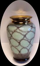 Vase  Antik 30er Jahre Made in Germany