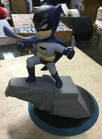 DC Comics Batman '66 Q-POP 2015 Quantum Mechanix Figurine