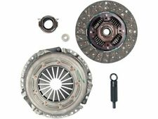For 1993-1994 Toyota T100 Clutch Kit 98161YZ 3.0L V6 4WD