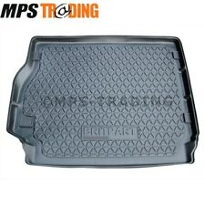 RANGE ROVER SPORT SEMI-RIGID COLLAPSABLE REAR LOADSPACE PROTECTOR - DA5555