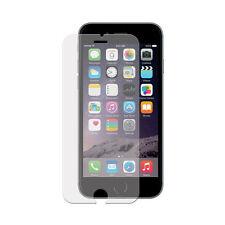 9H Hartglas Displayschutzfolien für iPhone 6s