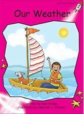 Unser Wetter von Pam Holden (Taschenbuch)