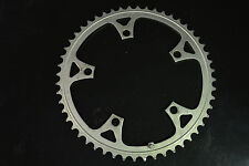 chainring Shimano alloy 52 t bcd- 130