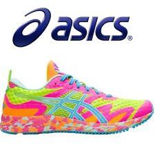 New asics Women's Running Shoes GEL-NOOSA TRI 12 1012A578 Freeshipping!!