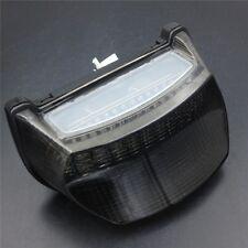 Led Tail Brake Light For Kawasaki Ninja Zx-7R Zx750 Zx-7Rr Gpz 1100 Smoke