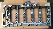Land Rover TD5 Camshaft Carrier Housing With Bolts HRC2879 Defender Discovery 2