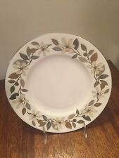 Wedgwood Beaconsfield Luncheon Plate(s)