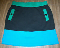 Gymboree Skort Girls size 12  Scooter Skirt