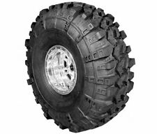 Super Swamper Ltb 01 Ltb 311150 15 All Terrain Tire Sold Individually