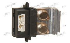 FRIGAIR Elemento de control calefacción/ventilación 35.10038