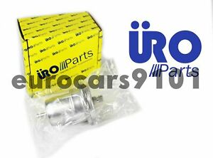 Mercedes 300CE URO Parts Fuel Injection Fuel Accumulator 0004760921 0004761021