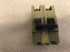 FPE-STAB LOK 30 AMP CIRCUIT BREAKER