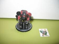 =Mechwarrior MERC Arbalest 075 03 =