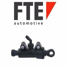 NEW BMW E36 318 323 328 M3 Z3 M Coupe Clutch Master Cylinder FTE 55506008283