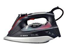 Bosch Sensixx´x Di90 TDI 903231 A