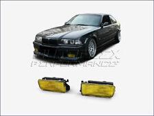 Faros Antiniebla BMW E36