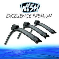 Wish Excellence Premium 141414 Scheibenwischer Toyota FJ Cruiser 0106-