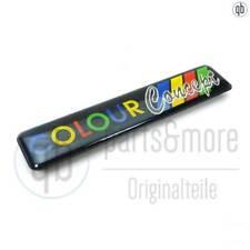 Original Vw t5 Panneau Moyen Console Décor Ouverture 7h5857211ac 3x1 NEUF