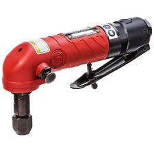 Shinano Industrial Angle Die Grinder SI-AG2-C2P