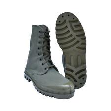 Chaussures de brousse Wissart (destockage)