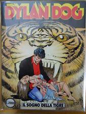 Dylan Dog n°37 Prima edizione Bonelli [G68I]