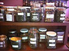 Cramp Bark Viburnum Opulus Organic Herb Herbal C/S 1 oz