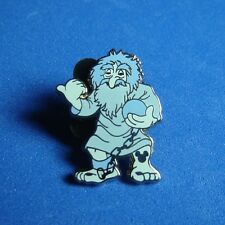 Gus Ghost Cast Lanyard Disney Pin Wdw Haunted Mansion Ghosts