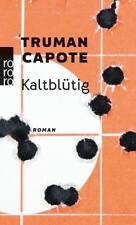 Weltliteratur & Klassiker im Taschenbuch-Format mit Truman Capote Belletristik-Bücher auf Deutsch