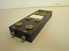 Celwave Bi-Directional Module CV90-10221-1, Copper, 1955.00 MHz, Hard to Find