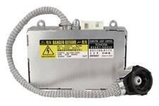 Denso D2S D2R HID Xenon OEM Ballast w/Ignitor for Lexus Toyota Mazda D2 DDLT002