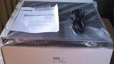 NEW! AT SPHERE CH2430 10/100 SPHERICAL COHUB MEDIA GATEWAY, NIB
