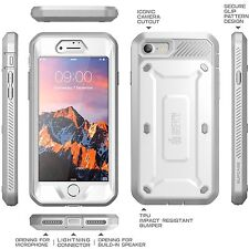 iPhone 8  (4.7)(2017) Outdoor Bumper Case Staubdicht Stoßfest hülle