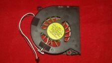 hp 620 ventirad/ventilateur/sps 605791-001