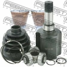 FEBEST Joint, drive shaft 2111-TRDLH