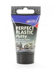 Deluxe Materials Perfect Plastic Putty (Filler)