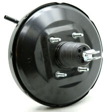 OEM Hyundai Accent Power Brake Booster 59110-1R000
