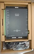 Cisco Network Building Mediator 5000 NBM5000-K9