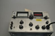 Rycom Model 6020 Frequency Selective Levelmeter Used Free Shipping 1