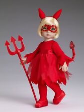 """Patsy's Halloween Party   10"""" by Tonner"""