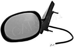 DODGE INTREPID CHRYSLER 300M 1998-2004 Electric Side Mirror adjustable LEFT
