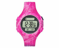 adidas Plastic Case Casual Watches