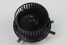 HVAC Blower Motor Mopar 68038189AA fits 2009 Dodge Journey